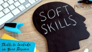 What skills to include on your resume 300x169
