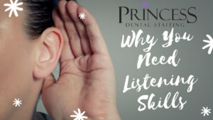 Why you need listening skills 300x169
