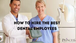Hire best dental employees 300x169