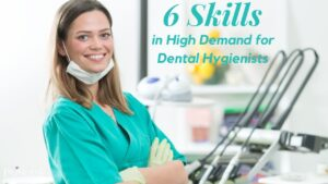 Dental hygienist skills 300x169