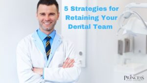 Retaining dental team 300x169
