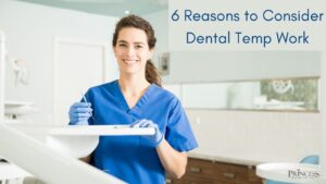 Dental temp work 300x169